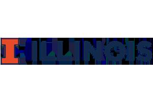 illinoislogo