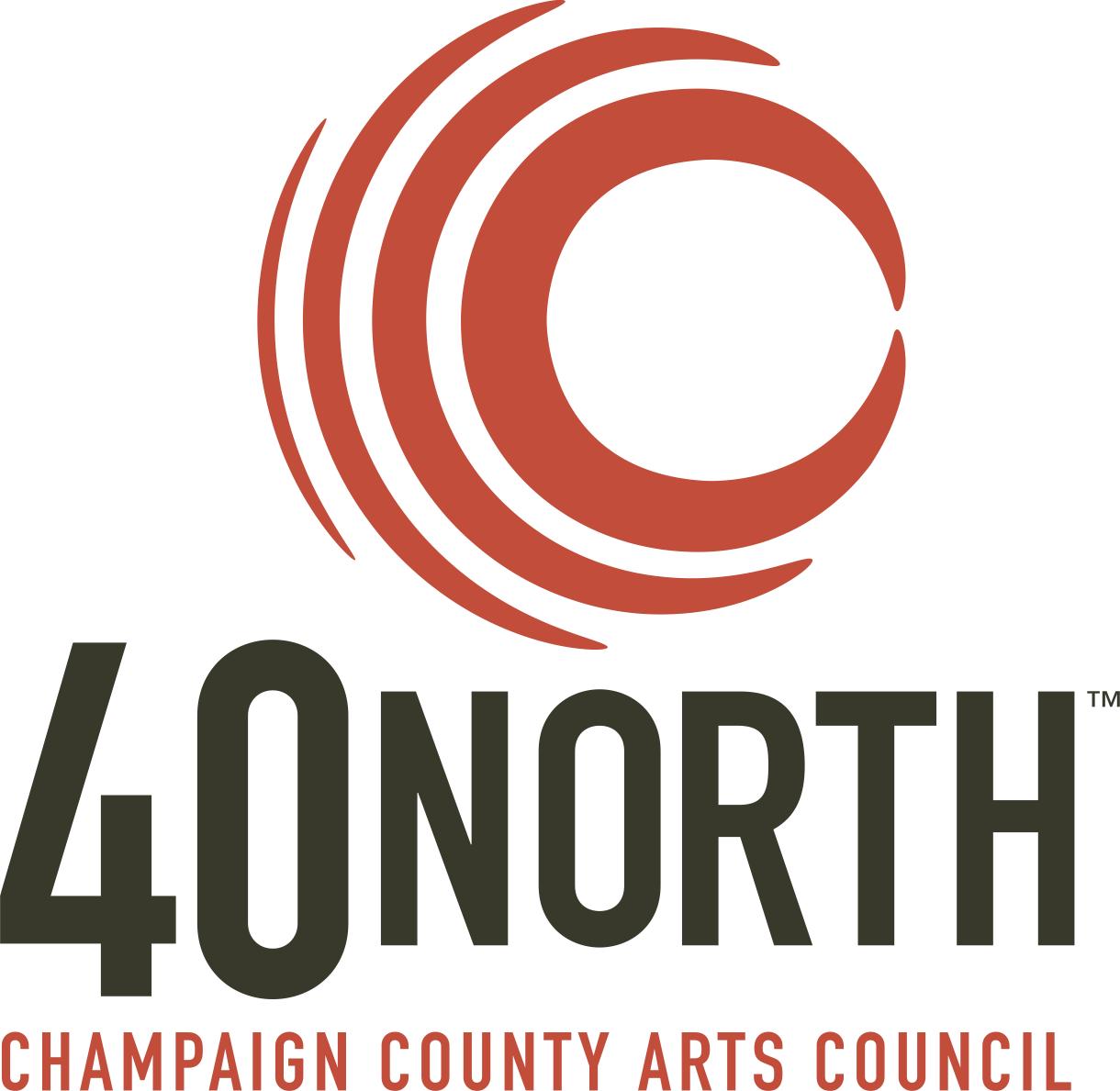 40 North