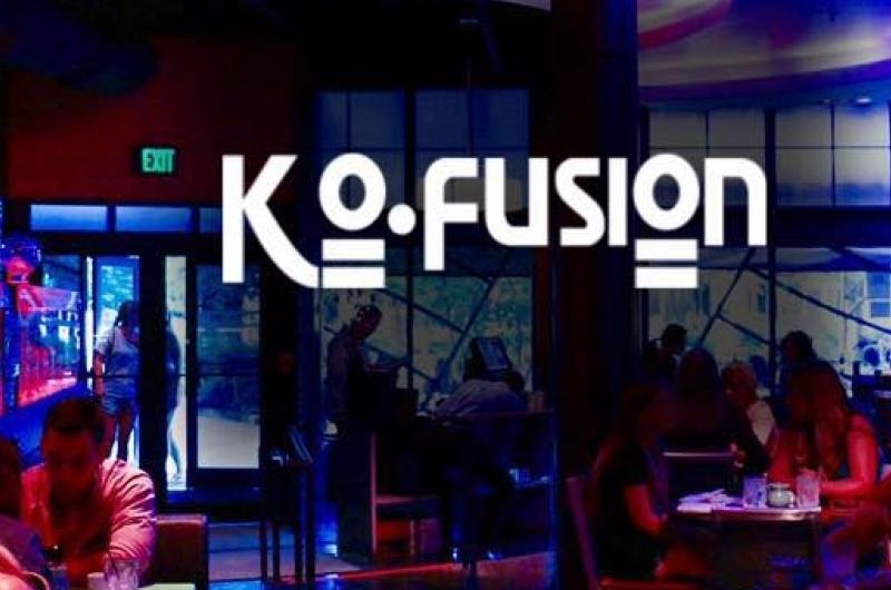 Kofusion