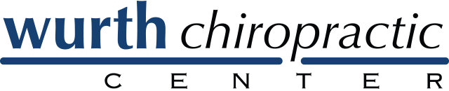 Wurth-Chiropractic-Center