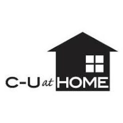 CU at Home