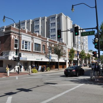 Campustown 3 (1)
