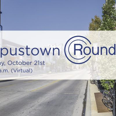 CampustownRoundtable2
