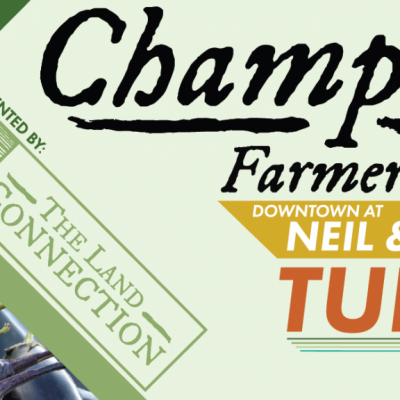 Champaign-Farmers-Market_2021_Banners_Website-Banner-1-1536x576