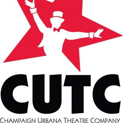 Champaign Urbana Theatre Company