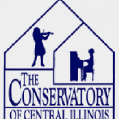 Conservatory of Central IL
