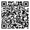 Eventzee_Android_App_Store