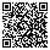 Eventzee_iOS_App_Store