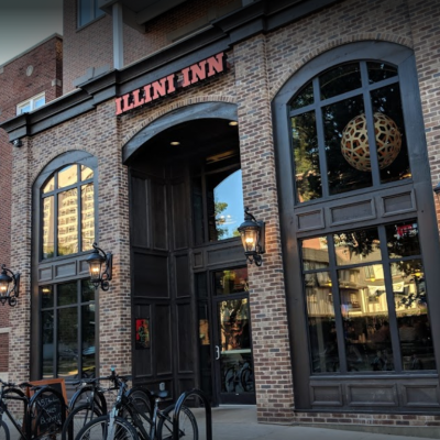 Illini Inn