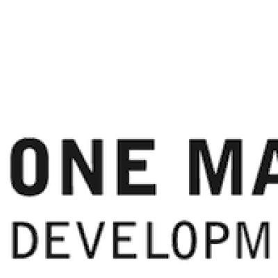 OneMainDevelopment
