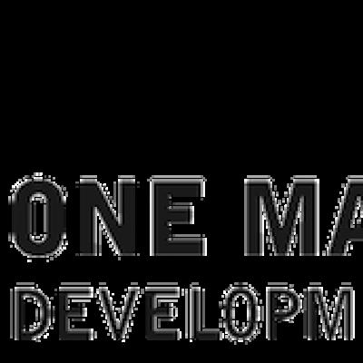 OneMainDevelopment