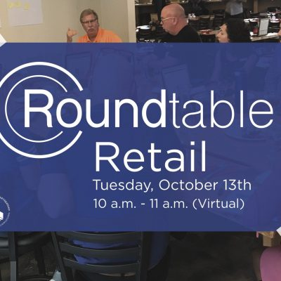 Roundtable - Retail2