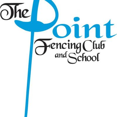 The Point Fencing CLub