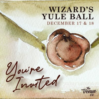 Yule_Ball_Event_Ad