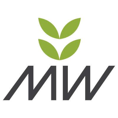 mwcir-1